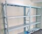 轻型仓储货架价格|轻型仓储货架尺寸|轻型仓储货架厂制作