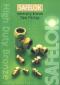 英国SAFELOK青铜管件 英国SAFELOK (上海)卓旋阀门有限公司代理