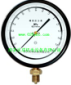 沙隔膜压力表、氢