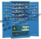 供应苏州无锡常州上海等地各种置物柜