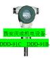 州FPDH -1